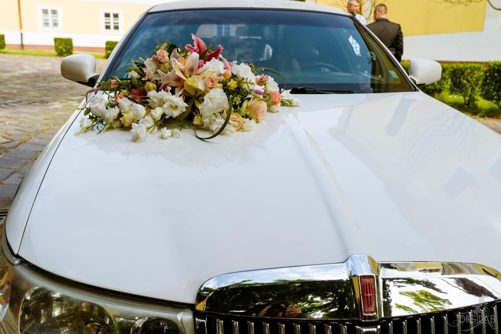 randevúk esküvői fotók csatlakoztassa az ügynökségeket
