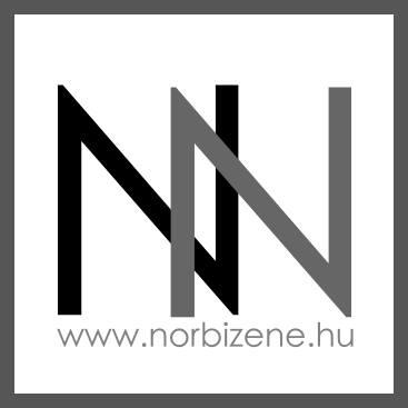 Norbi Zene